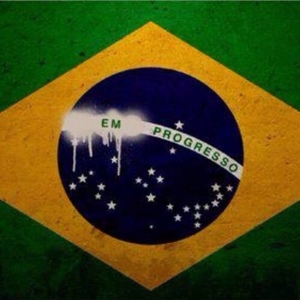 O Brasil das ruas é vítima do jornalismo