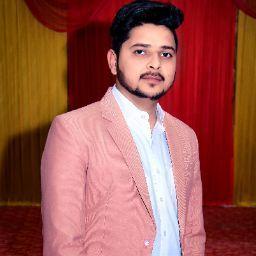 Adarsh Awasthi review