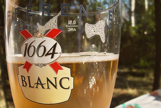 beer_by_AnnaNovikova.jpg