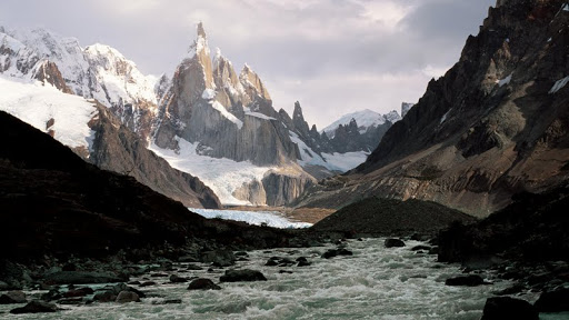 Cerro Torre, Los Glaciares National Park, Patagonia, Argentina.jpg