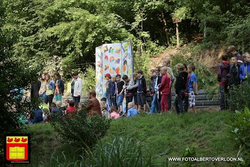 Samen Sterk Openluchttheater Overloon 26-06-2013 (22).JPG