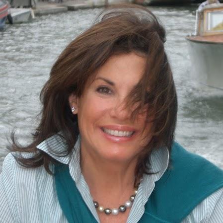 Ellen Linhart