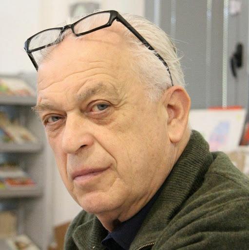 Gian Lorenzo Molinari