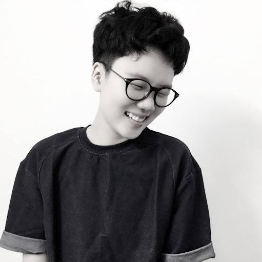 Louis Yoong