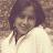 Madhu Bhansali avatar image