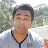 Mahboob Imtiyaz avatar image