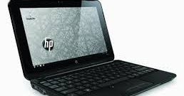 HP MINI 210-1010NR NOTEBOOK BROADCOM WLAN DRIVERS FOR MAC