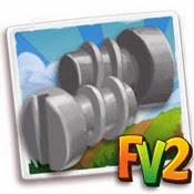 farmville 2 cheats for Shiny Screws