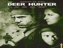 فيلم The Deer Hunter
