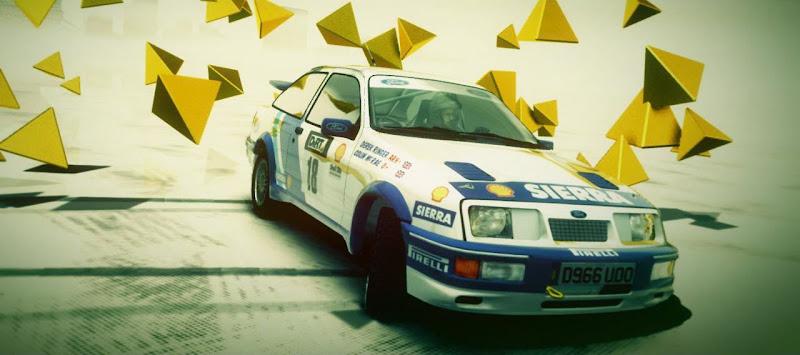 รายการรถกลุ่ม Rally ใน DiRT 3 Dirt3-081