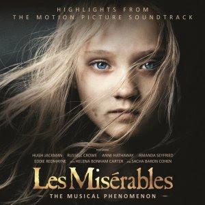 Les Misérables Castle On A Cloud Lyrics   Les Misérables   Castle On A Cloud