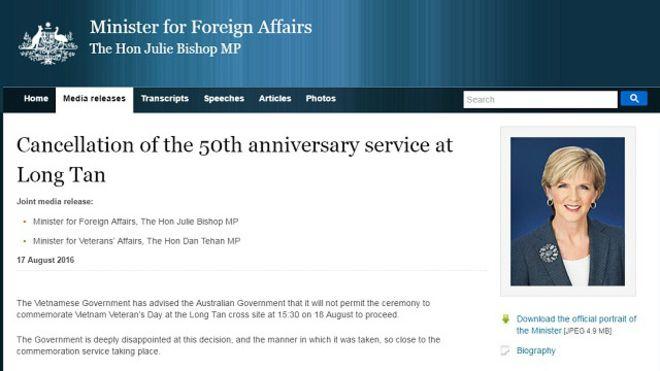 Australia%2B-%2BForeign%2BMinistry%2Bannouncement.jpg