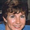 Sue Kaiser