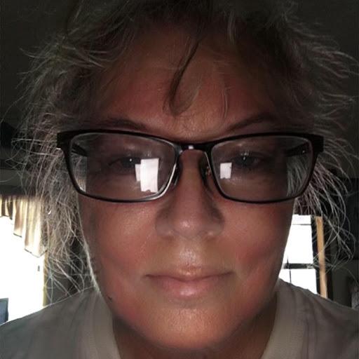Debbie Vertrees
