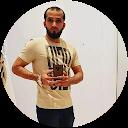 Mohammed Essa Shabandri