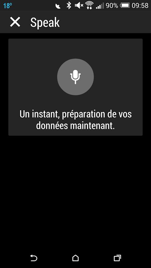 [Problème] Motion Launch Screenshot_2014-05-21-09-58-45