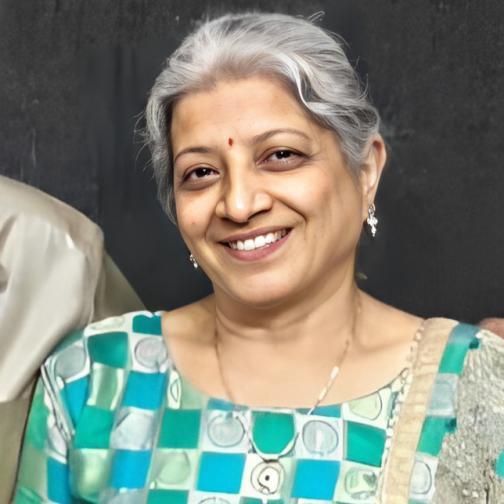 Raksha Shukla Photo 13