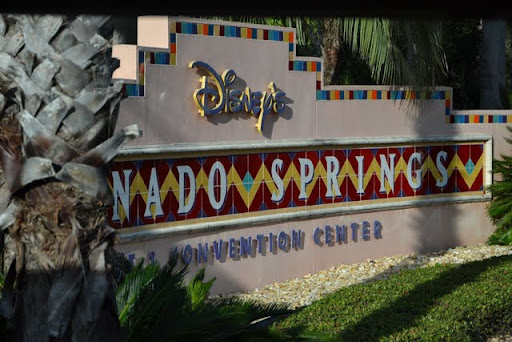 Trip report voyage 1996 et Wdw Orlando 10/2011 - Page 2 DSC_0039
