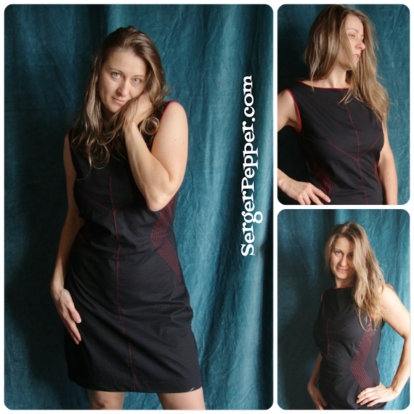 Serger-Pepper-Brasilia-Dress-testing-armholes-neckline-nice-shoot2