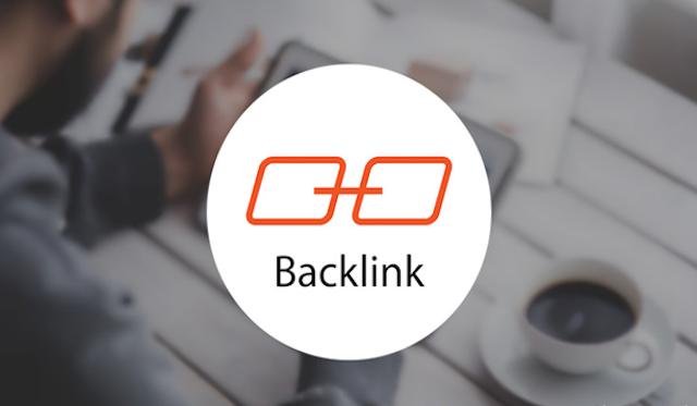 Địa chỉ vàng cung cấp dịch vụ backlink chất lượng cao và uy tín nhất