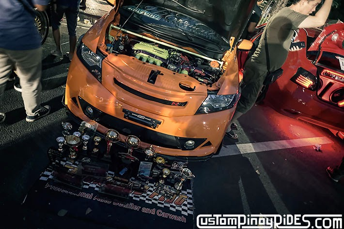 Night Street Photography... With CARS Custom Pinoy Rides Car Photography Philippines Philip Aragones pic10