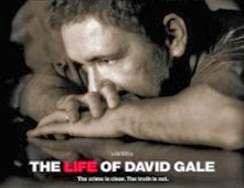 فيلم The Life of David Gale
