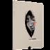 Η Ωραία Νυσταγμένη, Γιάννης Αντάμης (Android Book by Automon)