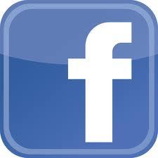 Facebook Alcalde