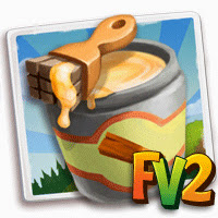 farmville-2-training-stall-Wood-varnish-farmville-2-cheats