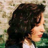 Carla Modella