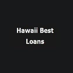 Hawaii Best Loans LLC