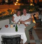 Egypt - Sharm 2006