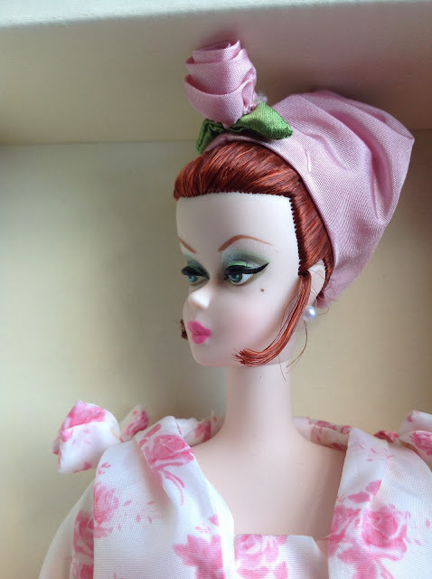 barbie-luncheon-ensemble