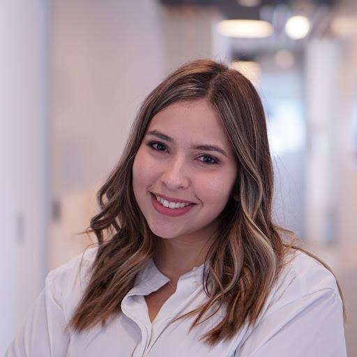 Noreli Gonzalez