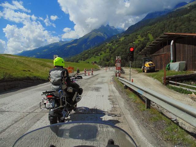 passeando - Passeando pelos Balcãs... rumo à Roménia! - Página 12 DSC00139