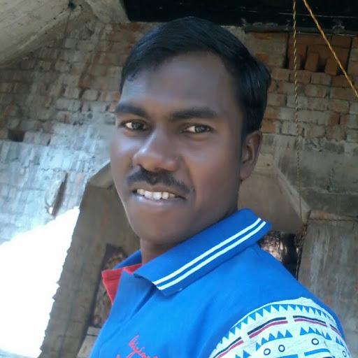 Gopababuram001 Karmakar review