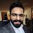 Hussain S avatar image