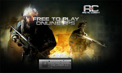 Webzen công bố lịch phát hành game năm 2012 4