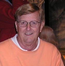 Bill Orr
