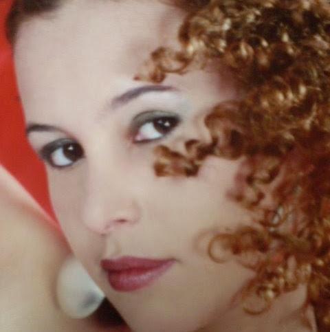 Rosana Ventura Photo 9