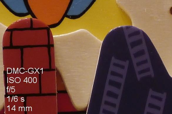Prise en main du Panasonic Lumix GX7 _1090080