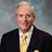 John Shulansky avatar image