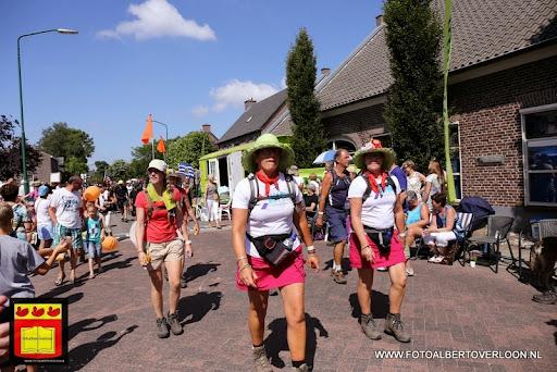 Vierdaagse Nijmegen De dag van Cuijk 19-07-2013 (92).JPG