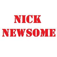 User image: Nick Newsome
