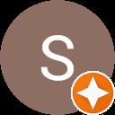 Soto N.,theDir