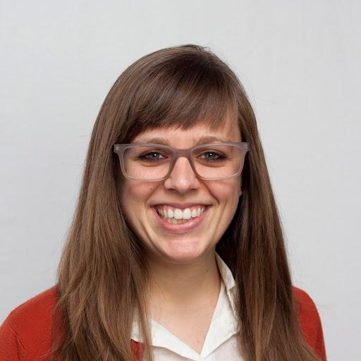 Alexandra Henderson