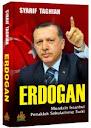 ERDOGAN, Muadzin Istanbul Penakluk Sekularisme Turki | RBI