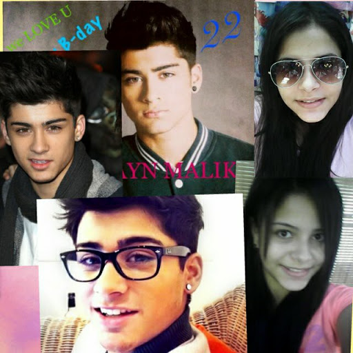 Imalay Malik picture, photo
