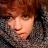 Tori Sullivan avatar image