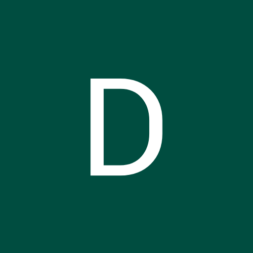 Dor Amihai